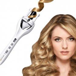 Ваш образ: стайлер для волос — Всё пройдет гладко