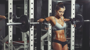 восстановления, наполняются, мышцы, время, тренировок, восстановление, организм, эффект, жизненной, энергией, плюсы, использования, флоат-терапии, занятиях, спортом, организм, актиных, тело